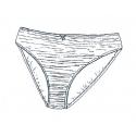 Kalhotky 110737