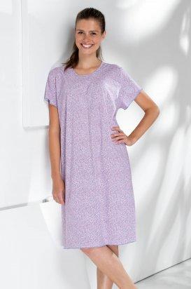 Nočná košeľa 390005