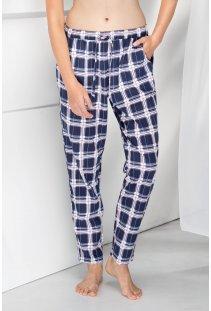 Pyžamové kalhoty 349001