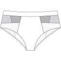 Kalhotky 110760