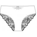 Kalhotky 112762