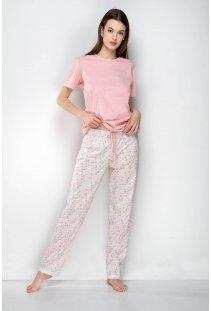 Pyžamo 343010