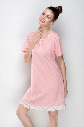 Nočná košeľa 350010