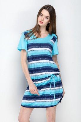 Nočná košeľa 361012