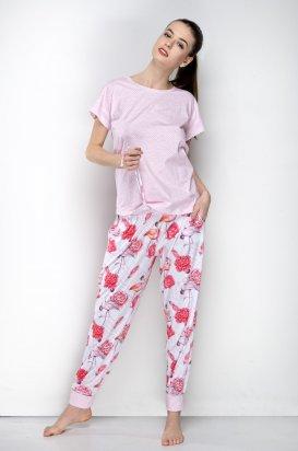 Pyžamo 332013