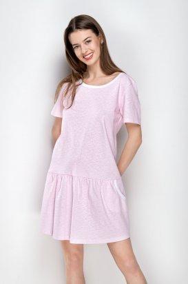 Šaty 351013