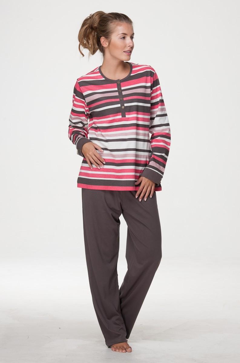 pyžamo 2242-411-4