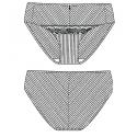 Kalhotky 110767