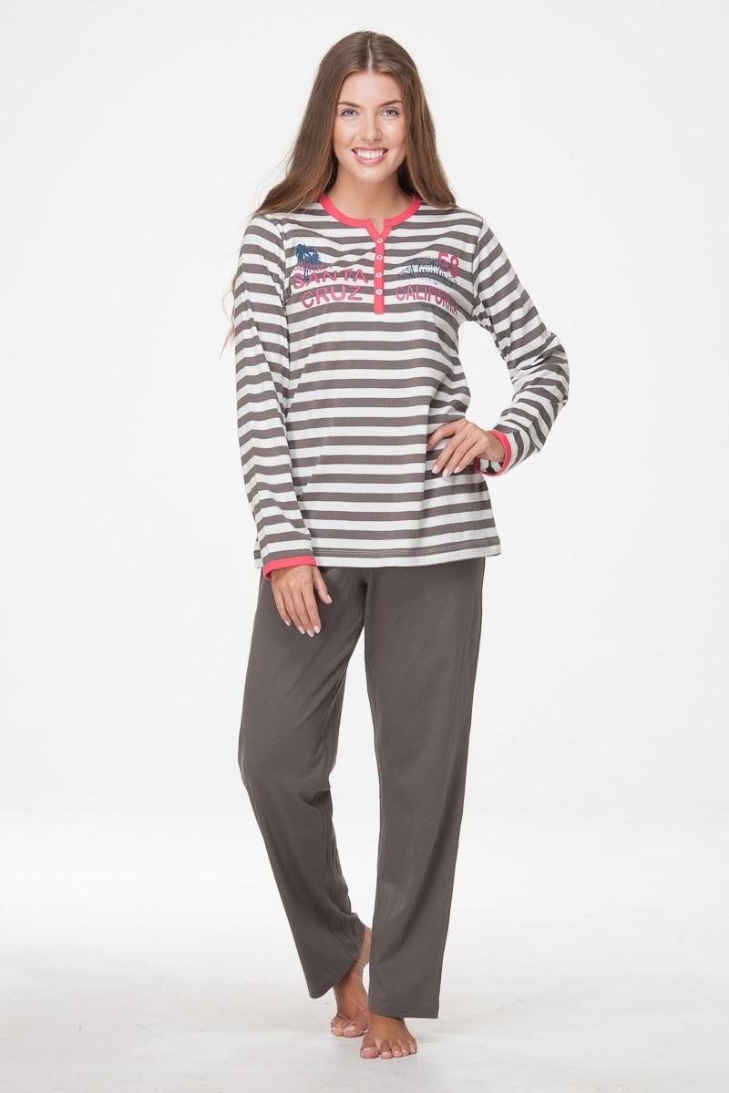 pyžamo 2242-412-4