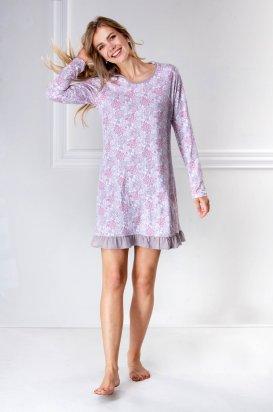Nočná košeľa 370027