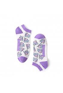 Ponožky DIAMONDS