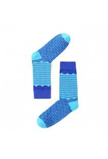 Ponožky OCEAN