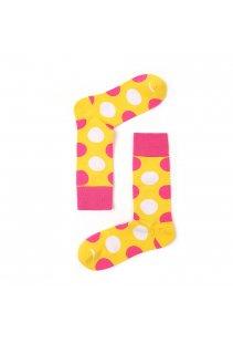 Ponožky BUBBLES
