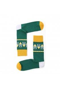 Ponožky TRIANGLES