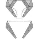 Kalhotky 112784