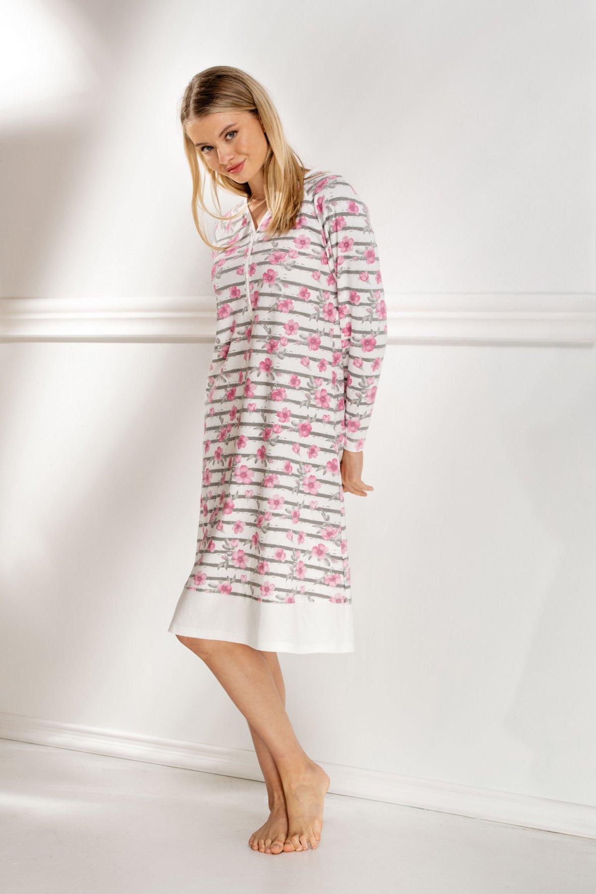 Nočná košeľa 383033