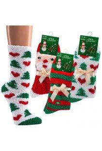 Spací ponožky 0STO-2181