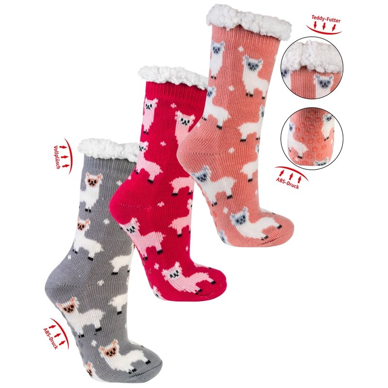 Ponožko-bačkory 0STO-2212