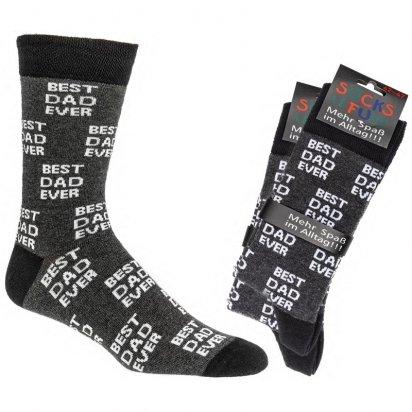 Ponožky 0STO-6209