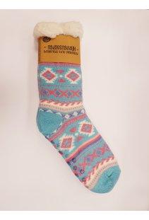 Ponožky-bačkory 0STO-2211