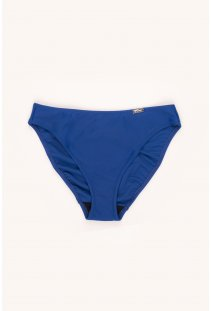 Plavkové kalhotky 891026