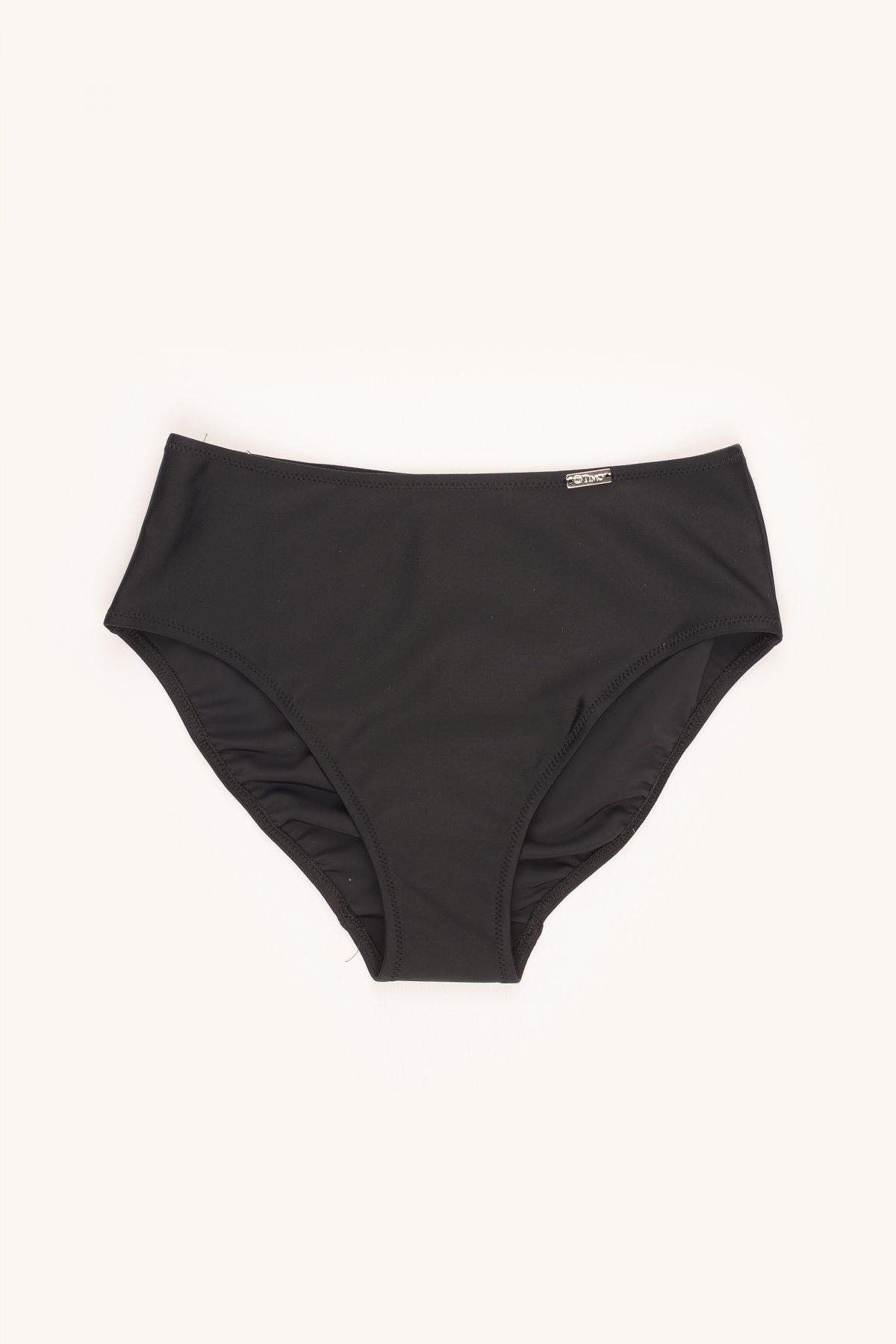Plavkové nohavičky 892027