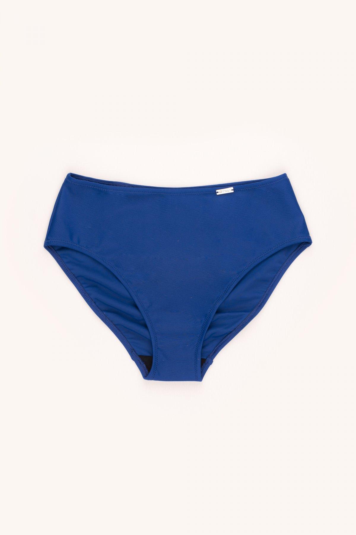 Plavkové kalhotky 892027