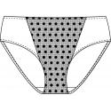 Kalhotky 110797