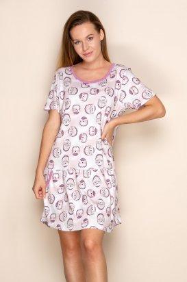 Noční šaty Sleep Tight 351039